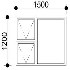 1104515-1104516