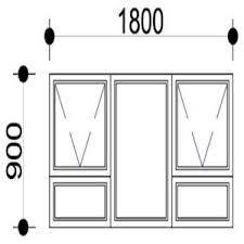 1104519-1104520