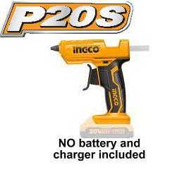 2222050
