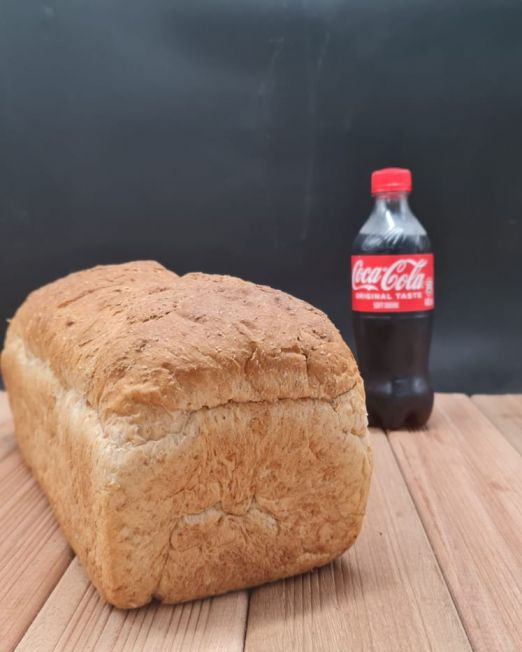 6601022 - farm bread