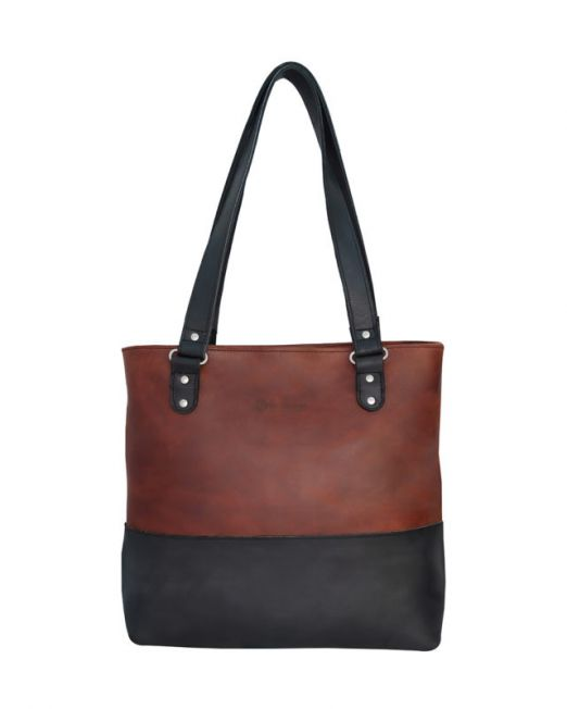 800092 Lizanne handbag