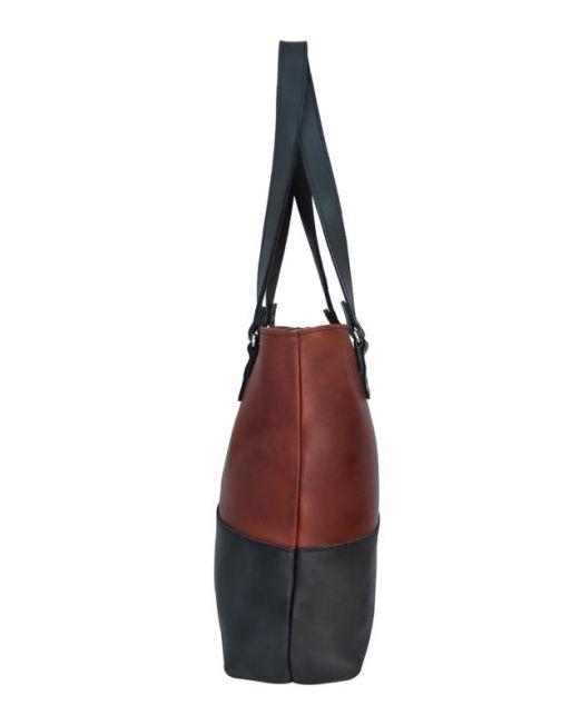 800092 Lizanne handbag2