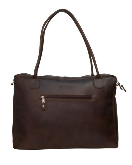 800093 Lizel handbag