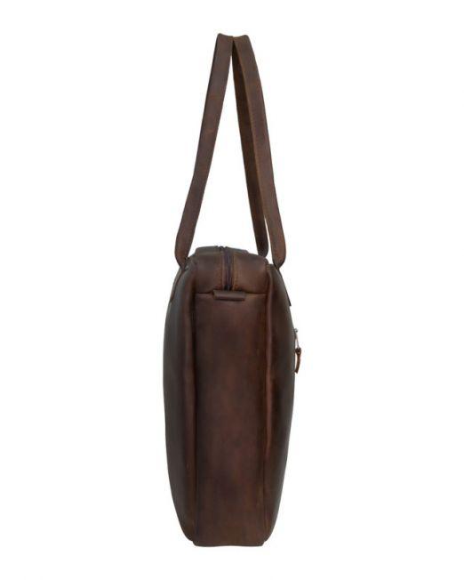 800093 Lizel handbag3