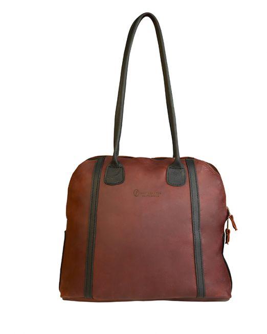 800094 Nicolette Handbag