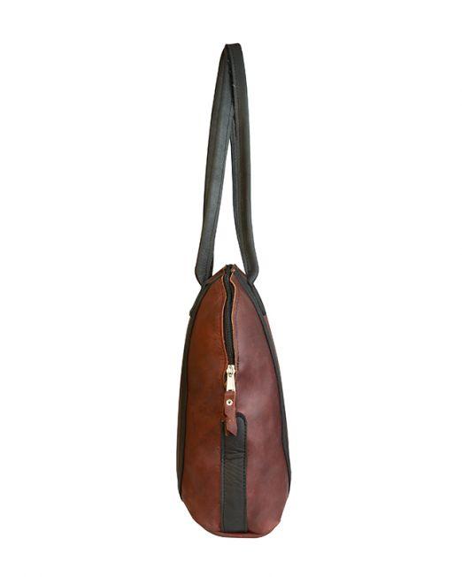 800094 Nicolette Handbag3