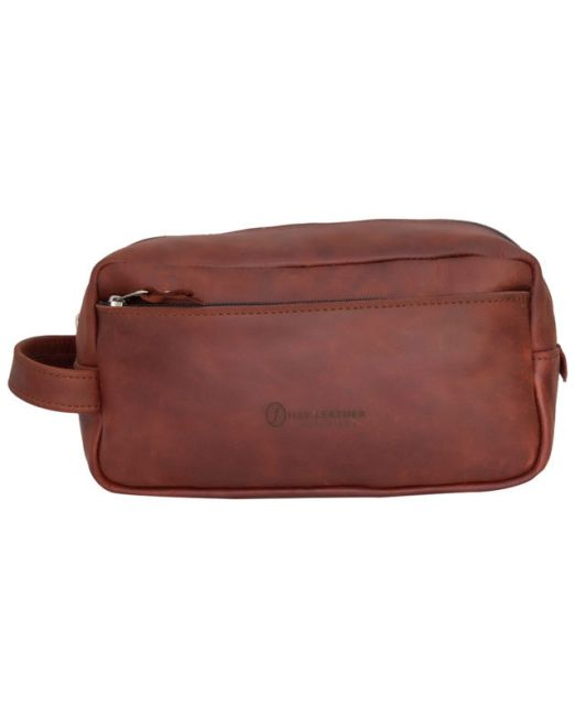 800096 toiletry bag front