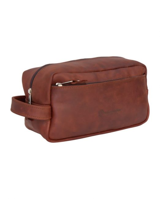 800096 toiletry bag