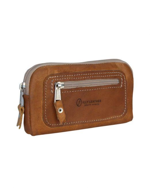 800098 smart wallet 1