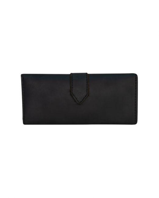 800099 cheri wallet 2