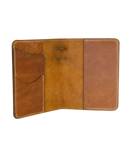 800100 passport holder 2