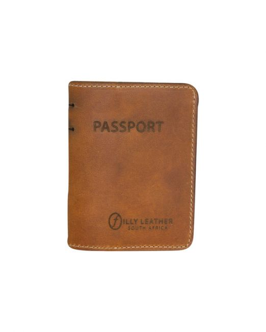 800100 passport holder