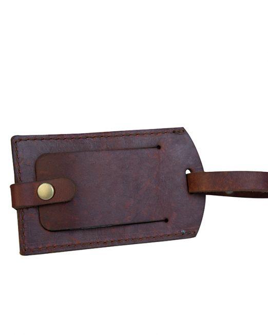 800106 - luggage tag 1