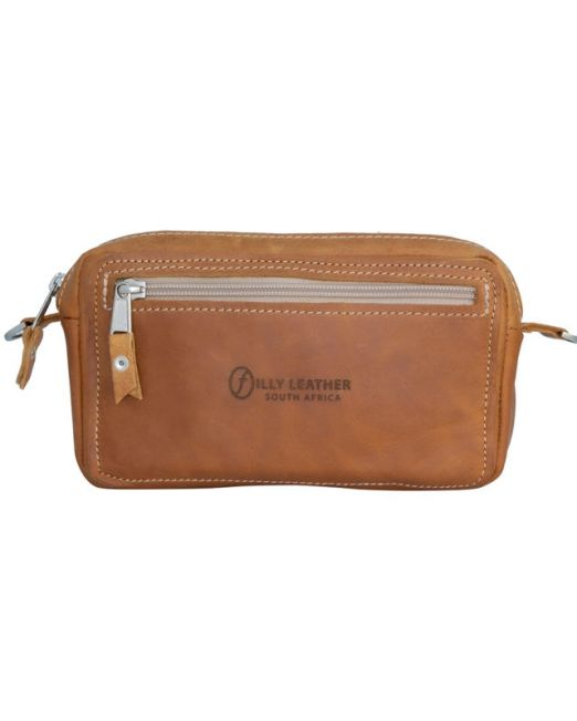 800125 single zip travel wallet 2