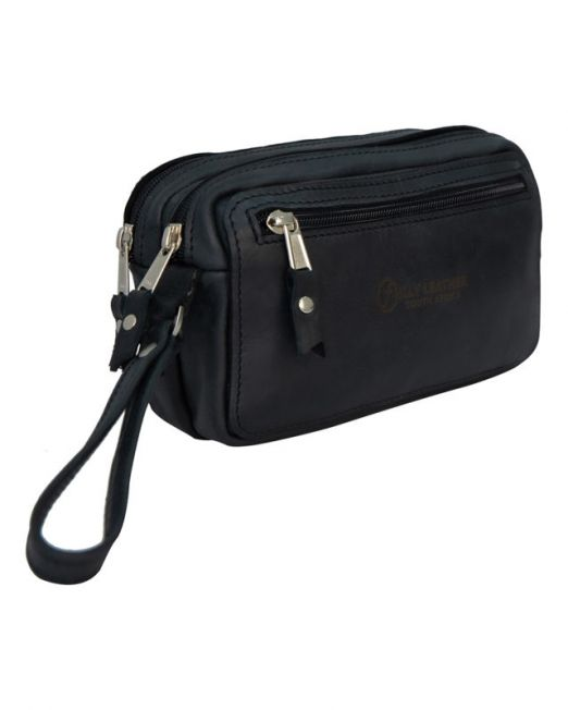 800126 double travel zip wallet 3
