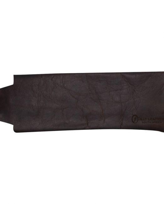 800129 silencer sock