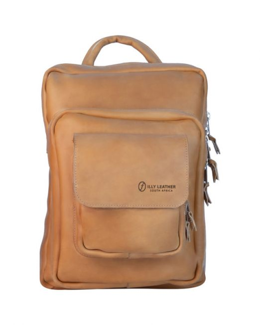 800415 800088 Laptop back pack1