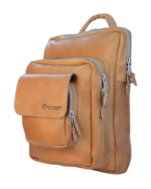 800415 800088 Laptop back pack2