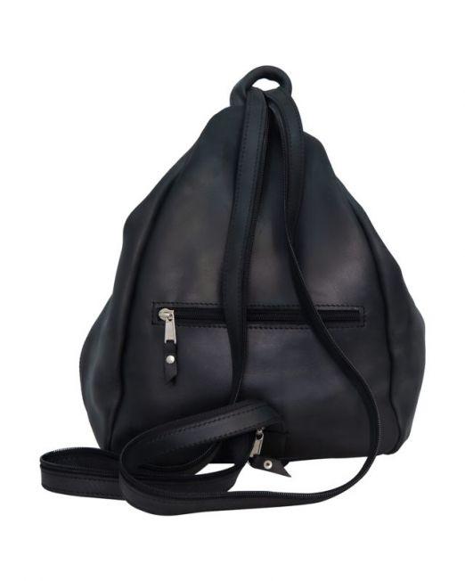 801244 Grace handbag3