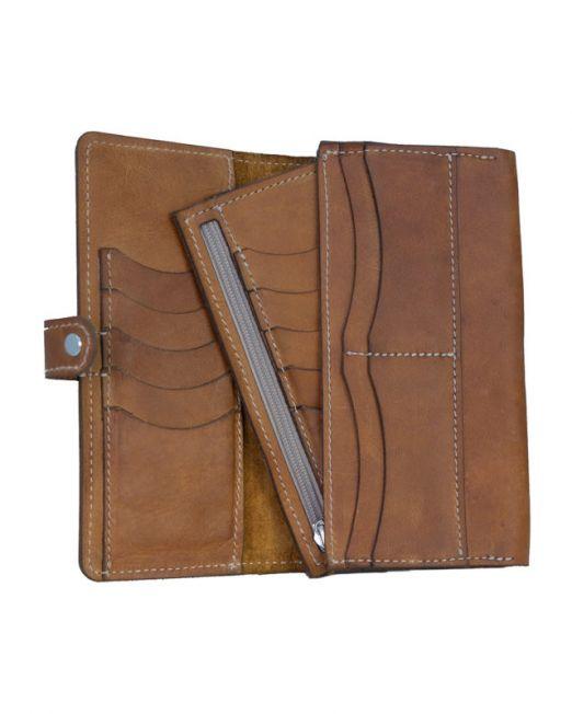 801246 joani wallet 2