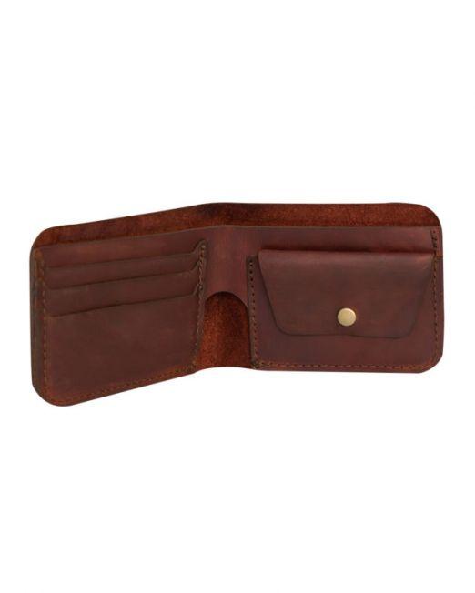 801669 men classic wallet 1