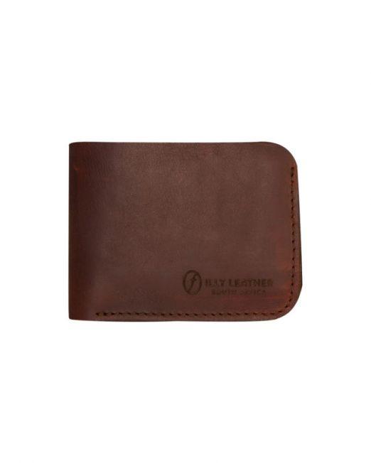 801669 men classic wallet