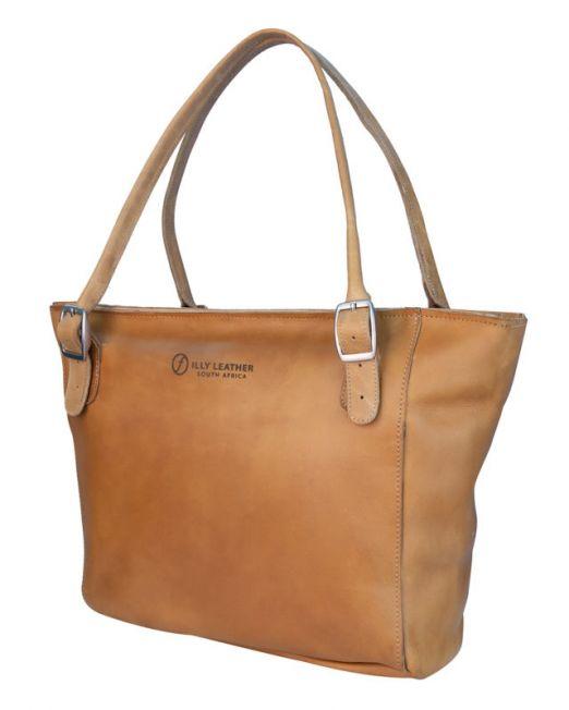 801671 diane handbag4