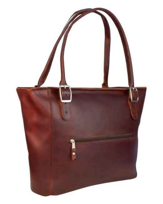 801671 diane handbag5