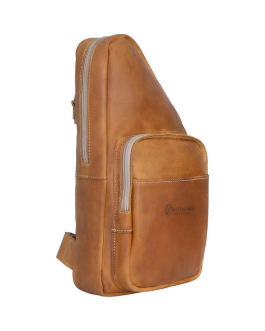 801684 crossover pouch 1