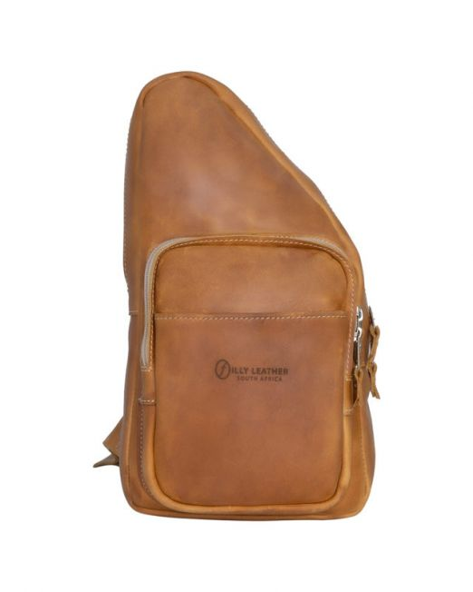 801684 crossover pouch