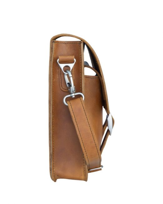 801687 mens messenger bag 3