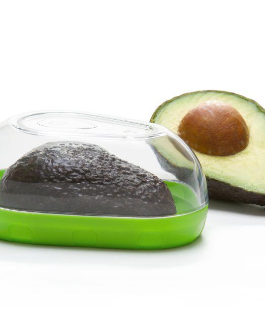 801854 - Avocado Keeper