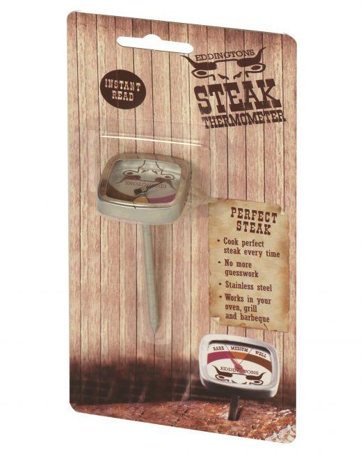 801856 - Steak Theremometer (2)