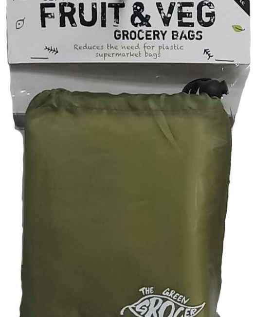 801869 - Green Groccer Fruit & Veg Basg set 5 (1)