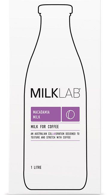 802173 macadamia-milk