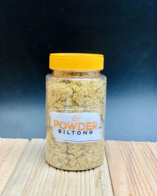 803017_biltong powder