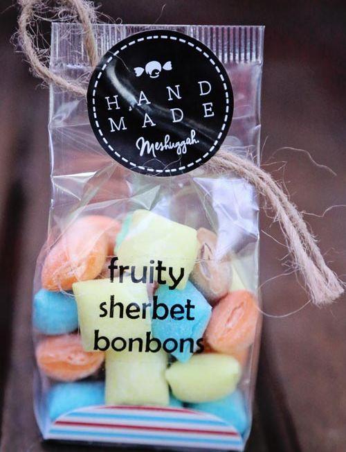 804007 - fruity sherbet bon bon