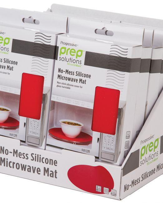 804090 - BMAT-12DP - Microwave Mat 30cm (1)