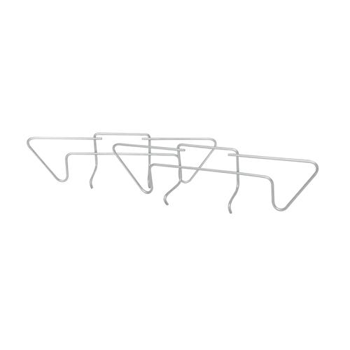 860122 Weber-Charcoal-Rails