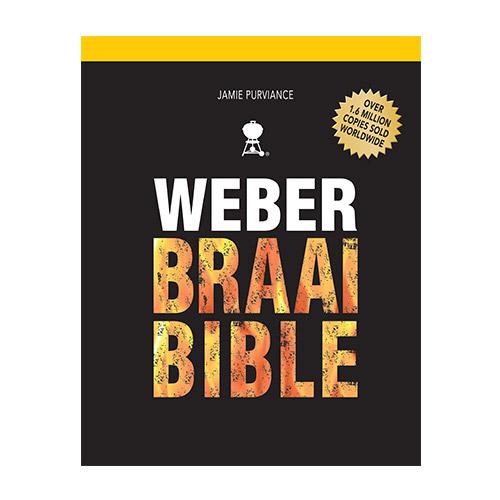 860141 weber-braai-bible-laurelles-choice-1