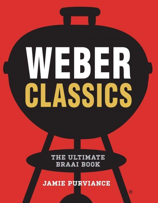 860144Weber_Classics-510x655