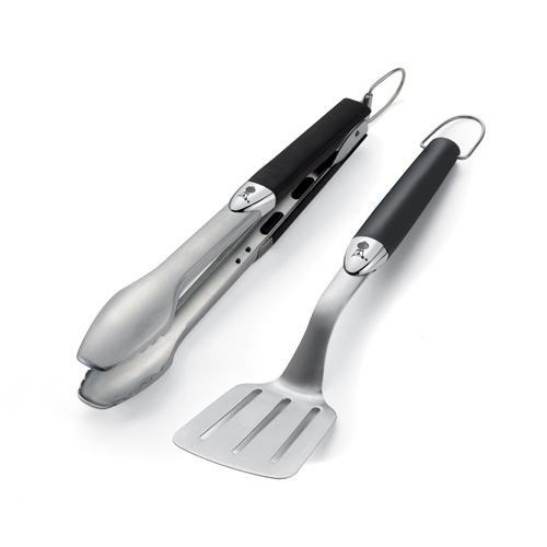 860150Weber-Original-Portable-Tool-Set
