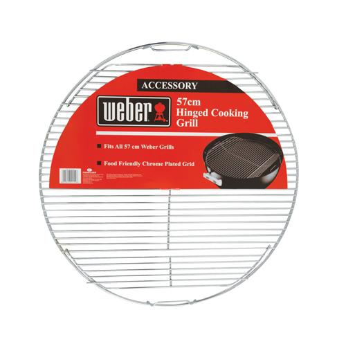 860157hinged-cooking-grate