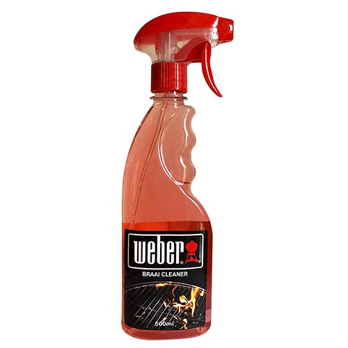 860167Braai-Cleaner
