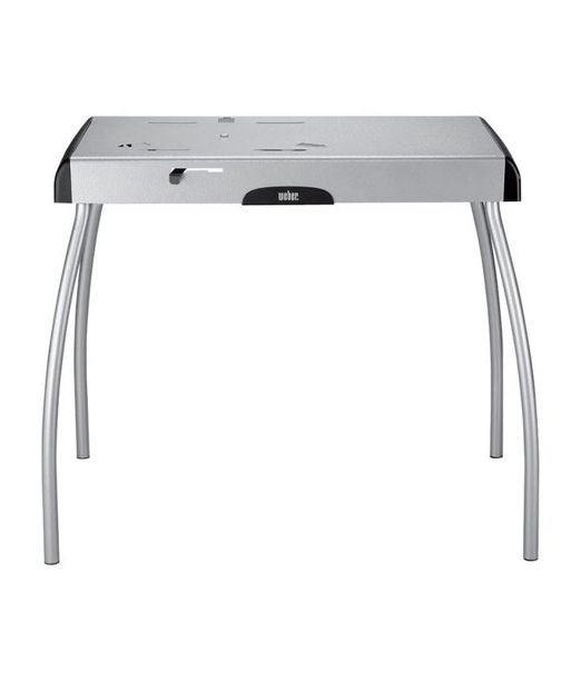 860199 -add table smokey joe