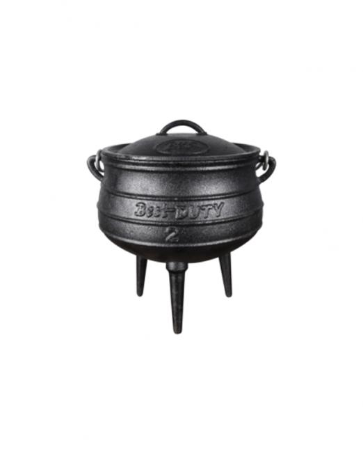 862208 Best-Duty-Pot-3-Leg-2-–-Size-6.0L-114-1