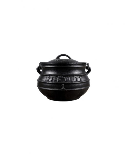 862218 Best-Duty-Pot-Flat-1-–-4.0L-Enamel-144-10