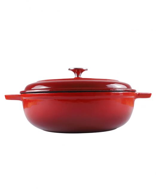 862537 160-041-red-casserole-dish-1