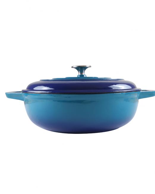 862539 160-043-blue-casserole-dish-1