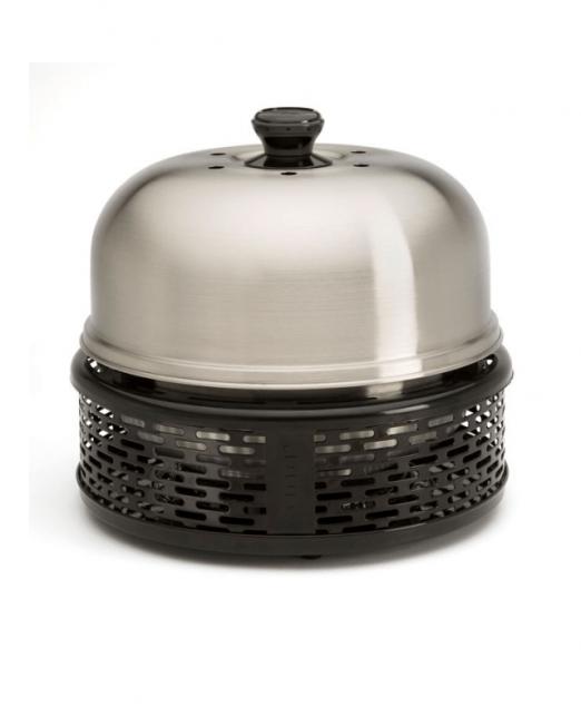862614 625-001-Cobb-Compact